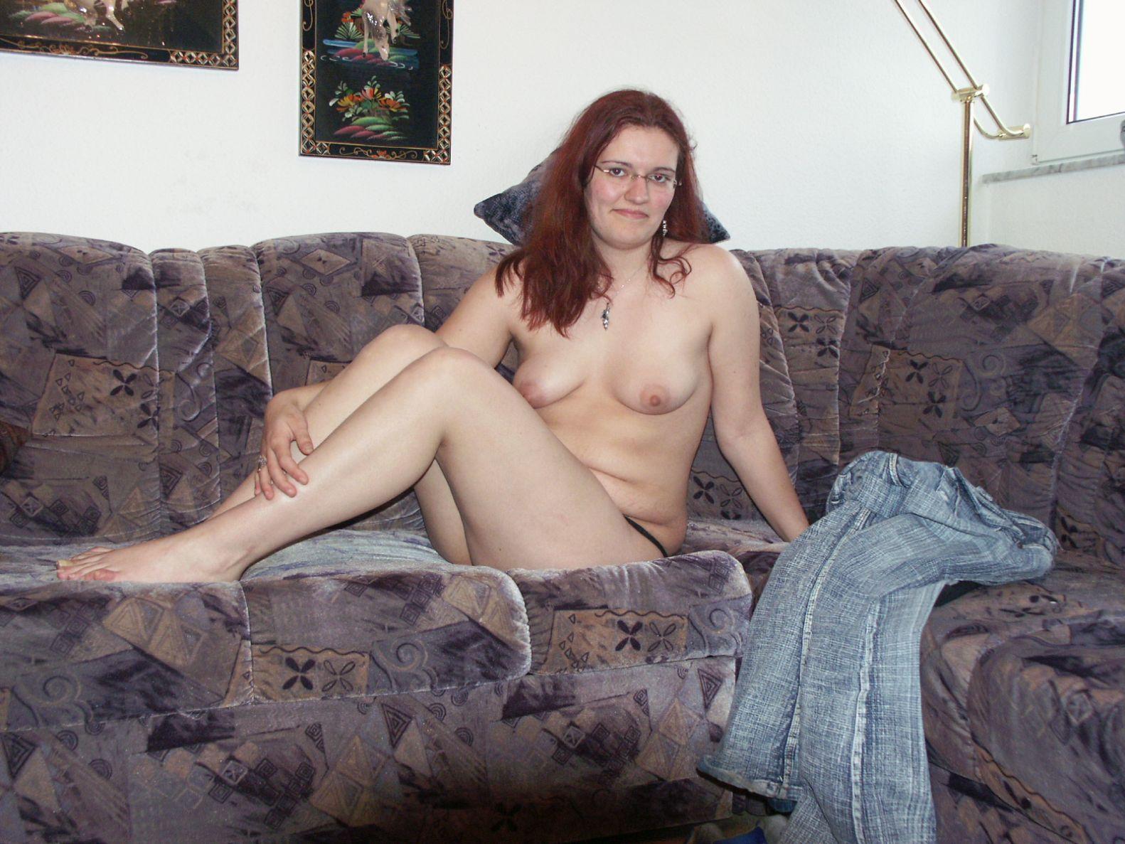 private Erotikanzeigen Augsburg